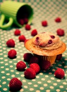 52 Muffins